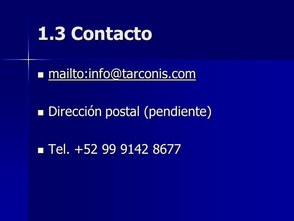 1.4 Vínculos http://www.convergedigest.com http://www.convergedigest.com http://www.convergedigest.com http://www.supercomm2004.com/ http://www.supercomm2004.com/ http://www.supercomm2004.com/ http://www.iipsec.com/ http://www.iipsec.com/ http://www.iipsec.com/ http://www.infoworld.com/ http://www.infoworld.com/