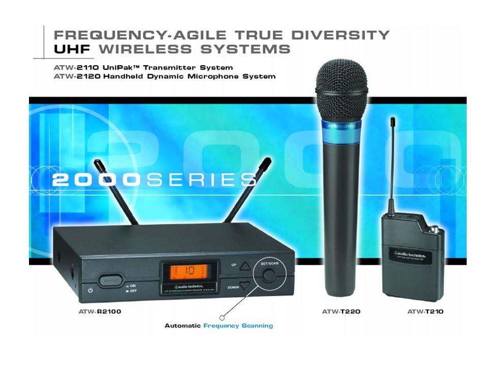 Respuesta de frecuencias extendida para voces Diseño de Elemento Dinámico Unidireccional Acabado Soft-Touch que reduce ruido mecánico Imán ALTA ENERGIA neodymion para mejor respuesta Resistente al oxido con contactos XLRM en oro.