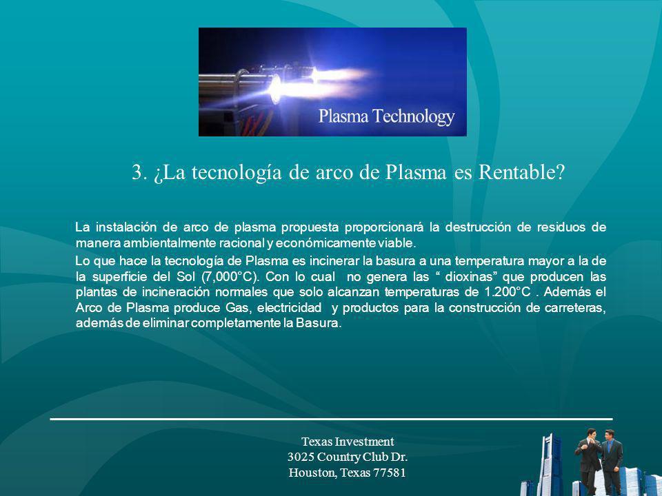 Antorcha de Arco de Plasma Antorcha de Arco de Plasma En una antorcha de arco de plasma, el gas de plasma sirve como un elemento resistente al calentamiento para convertir electricidad en calor.