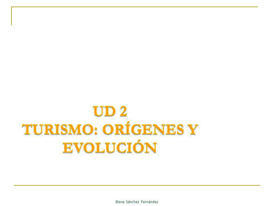 ORÍGENES Y EVOLUCIÓN EN EL MUNDO ANTIGÜEDAD EDAD MEDIA EL RENACIMIENTO (XV- XVI) S.