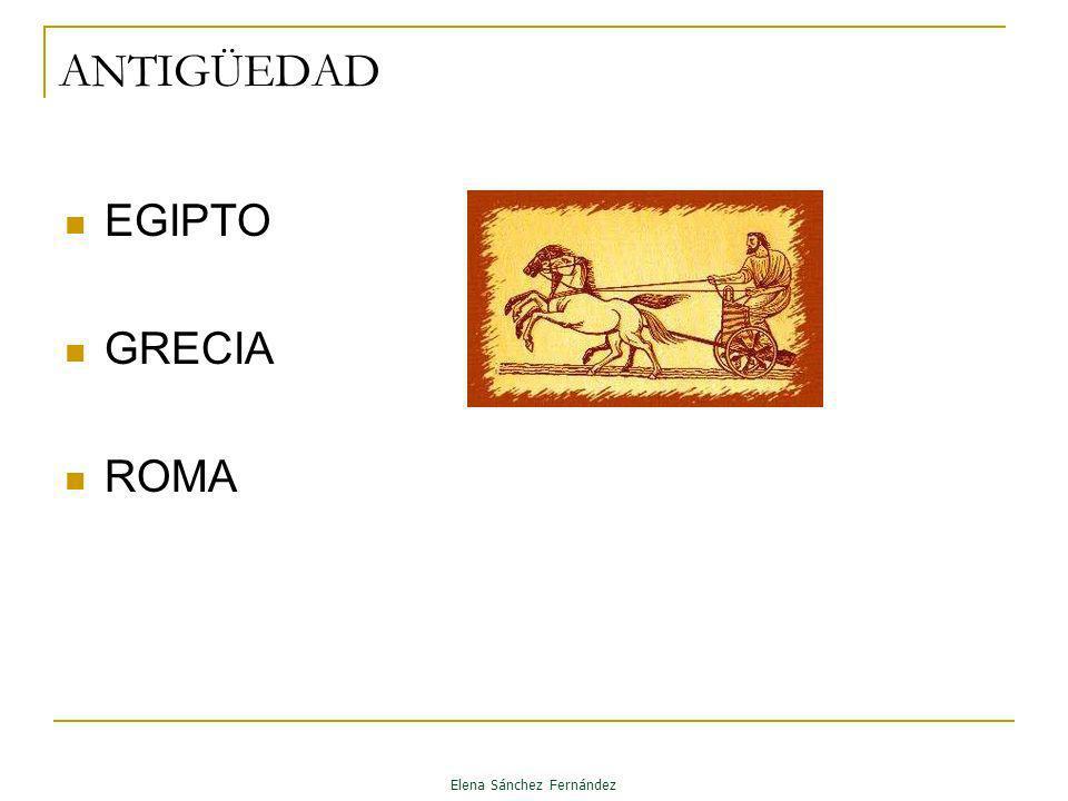 1500 A DE C.