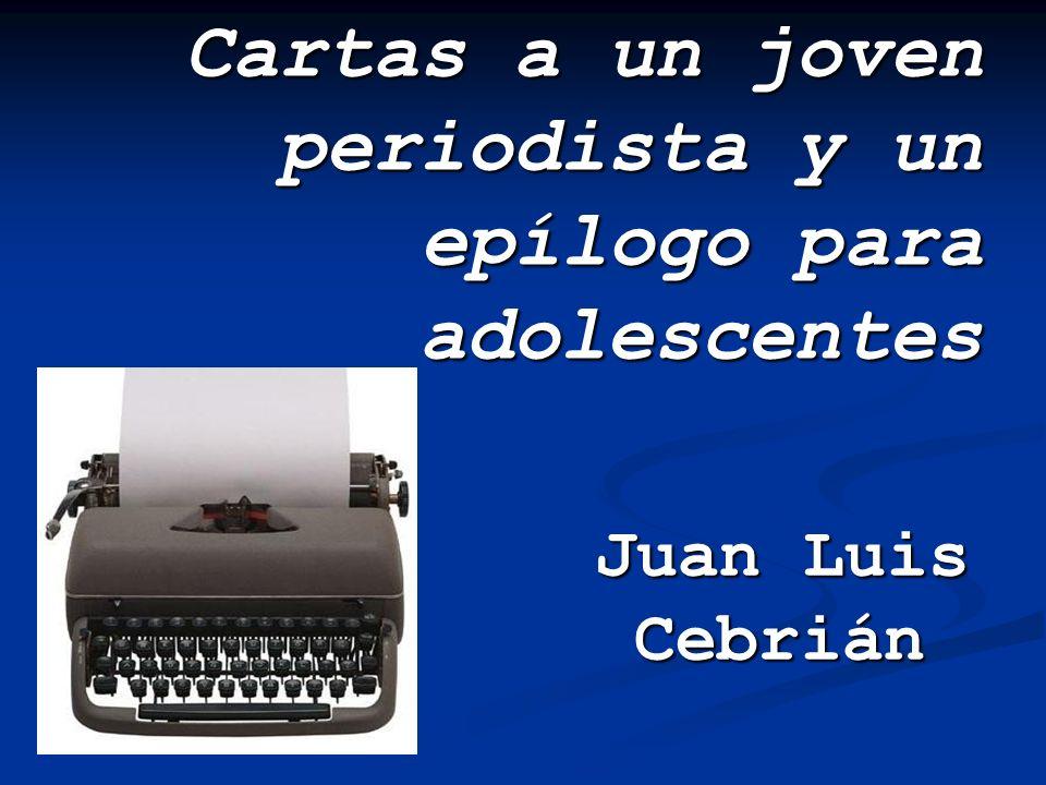 Nacido en Madrid, en 1944.Nacido en Madrid, en 1944.