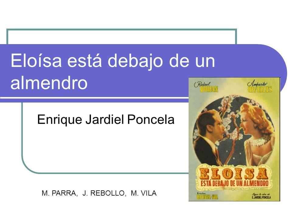 Sumario 1.Contexto Histórico 2. Teatro español de posguerra 3.