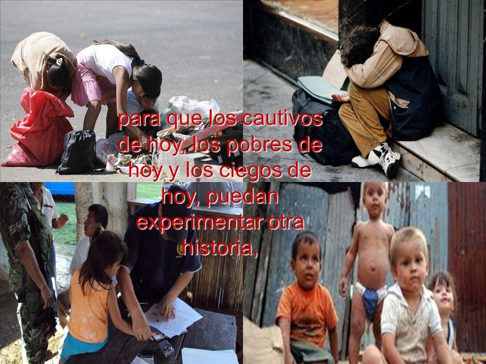 y a prolongarlo desde nuestra comunidad cristiana, desde nuestro hogar, desde nuestro corazón,
