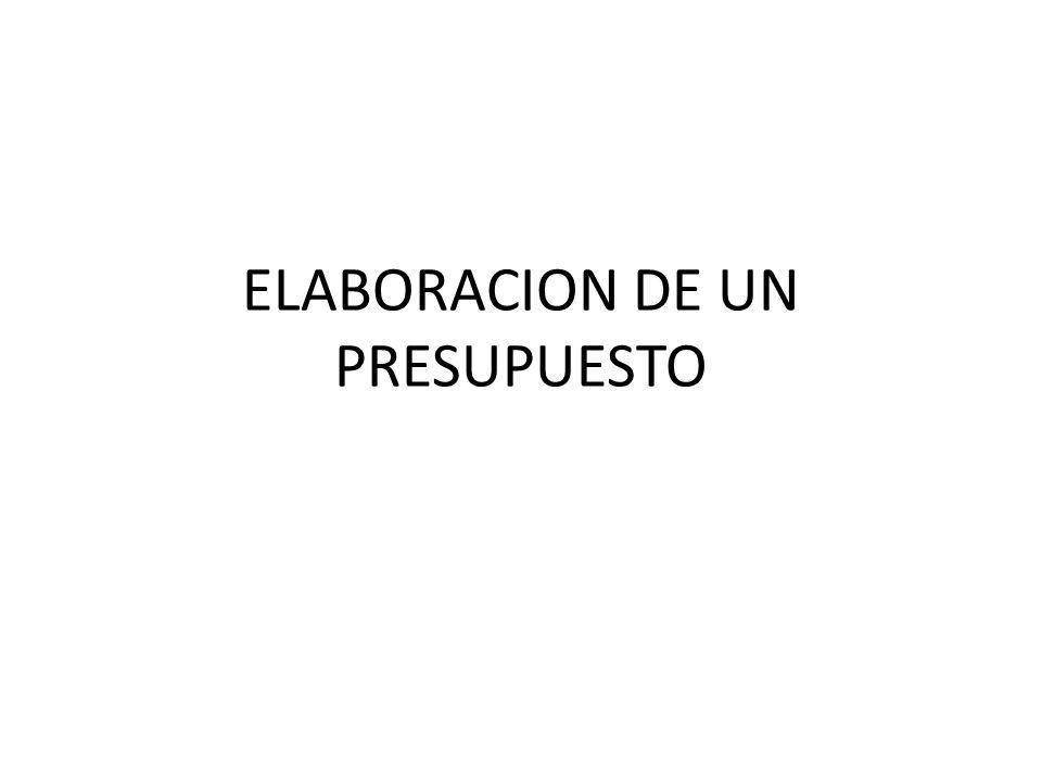 MARGEN LOGISTICA INTERNA OPERACIONES LOGISTICA EXTERNA MARKETING ABASTECIMIENTO DESARROLLO TECNOLOGICO ADMINISTRACION DE RECURSOS HUMANOS INFRAESTRUCTURA DE LA EMPRESA MANTENIMIENTO JEFE DE MANTENIMIENTO TECNICOSAUXILIARESPERSONAL DE APOYO PRODUCTIVO PERSONAL DE SERVICIO MANTENIMIENTO