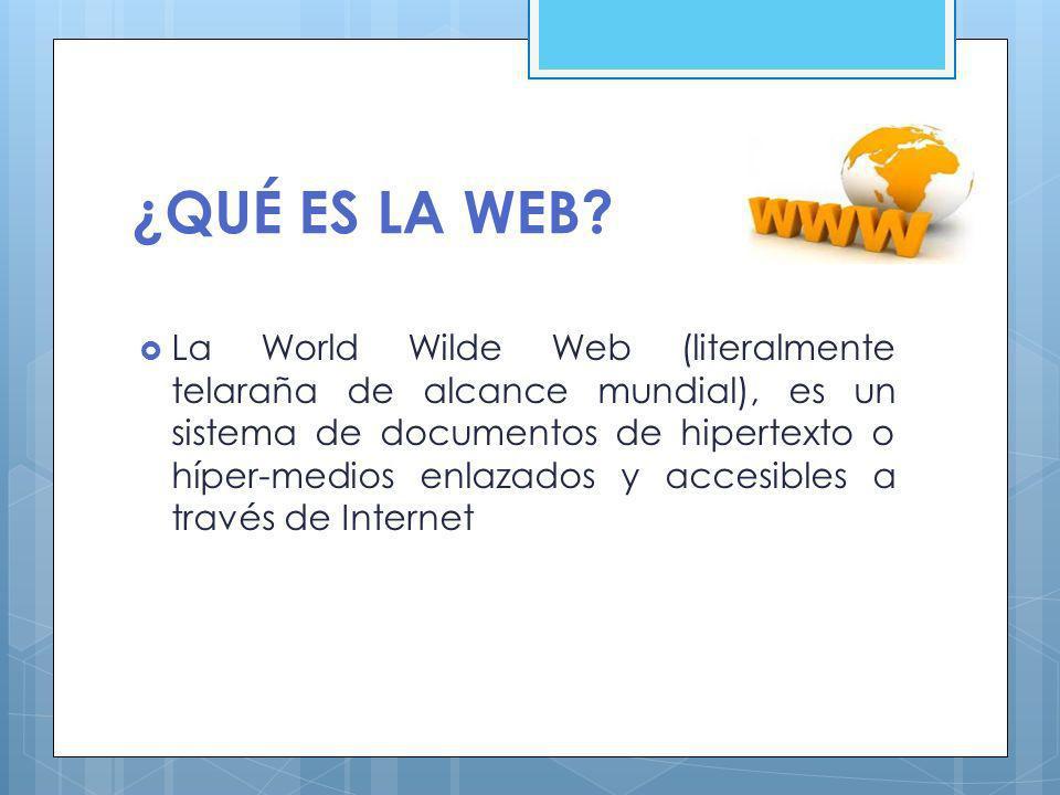 DREAMWEAVER: Dreamweaver es una herramienta de diseño de páginas web muy avanzada.