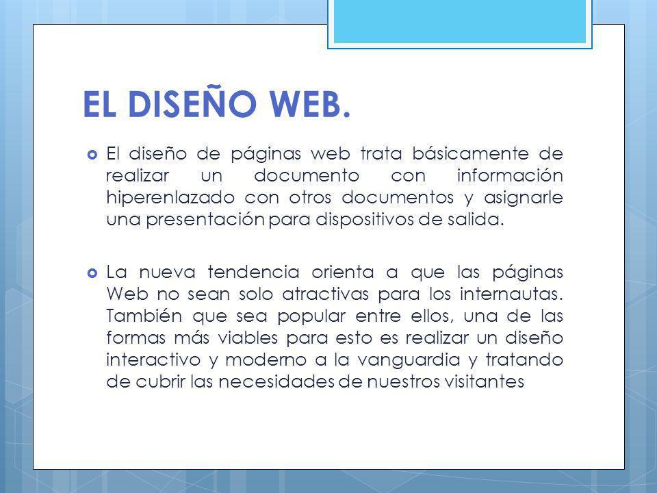 DOMINIO DE INTERNET Es un nombre de equipo que proporciona nombres más fácilmente recordados en lugar de la IP numérica.