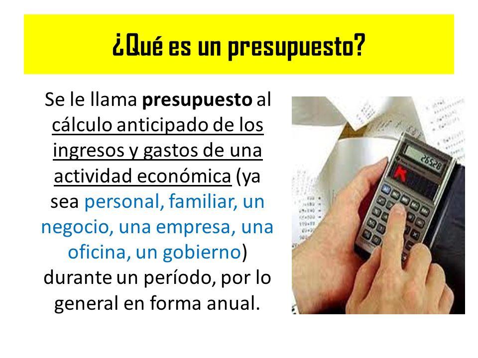 8 Anote sus gastos diarios La mejor manera para conocer sus patrones de consumo y poder mejorarlos es llevar las cuentas de sus gastos.