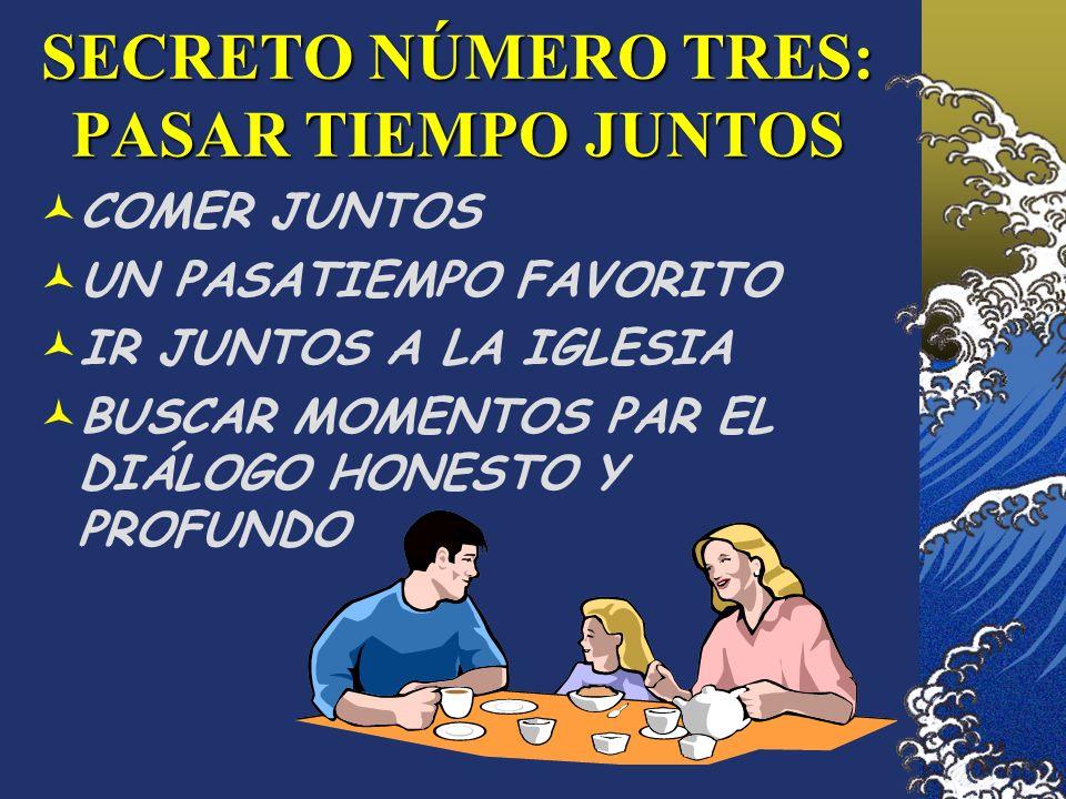 SECRETO NÚMERO CUARTO: COMUNICACIÓN EXISTEN NIVELES, DESTREZAS Y CUALIDADES EN LA COMUNICACIÓN CUATRO NIVELES 1.FORMAL 2.INFORMACIONAL 3.DESEOS Y OPINIONES 4.SENTIMIENTOS Y EMOCIONES