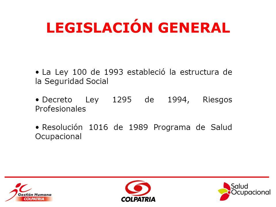 Gloria E.Mora Daza Coordinadora SISO Corporativo.