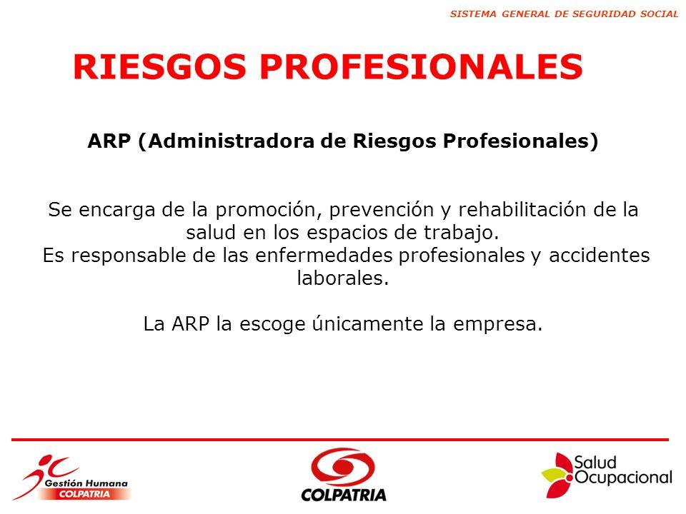 FUNCIONES DEL COPASO Investigación de incidentes y accidentes Inspecciones de equipos, procesos, actos y condiciones inseguras,etc.