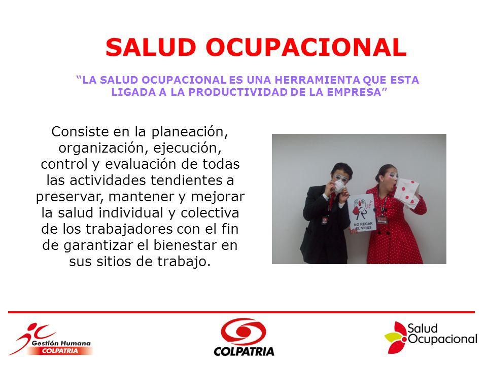 LECCIÓN APRENDIDA UI DATOS DEL ACCIDENTE Lugar: Bogotá Empresa Sunchine Buqut Ltda - Comercializadora de flores.