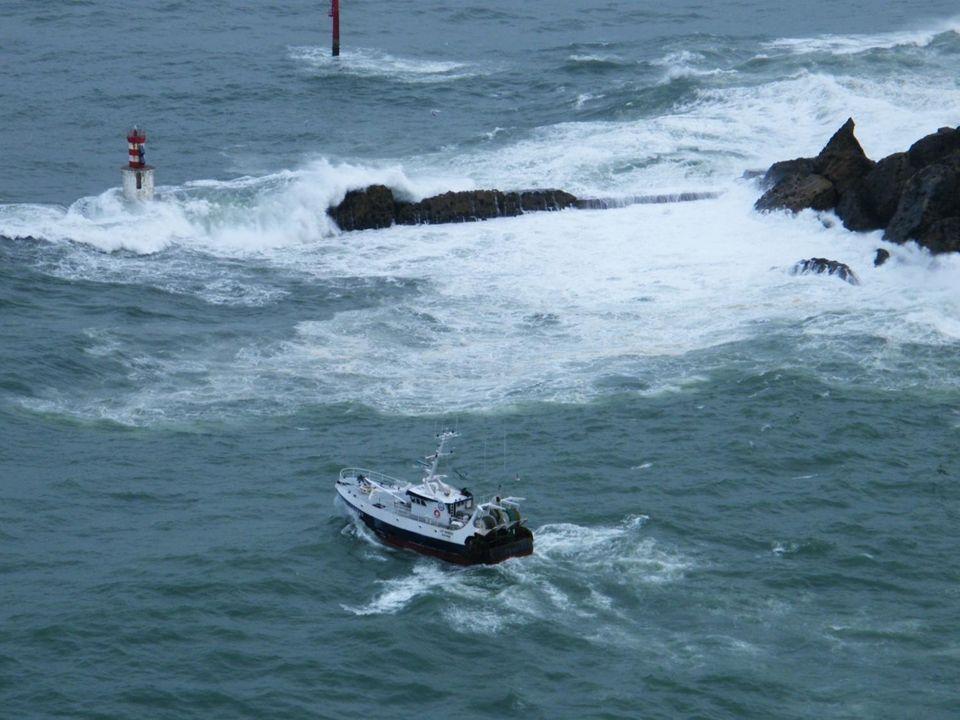 Libro de estabilidad.Obligatorio en buques de eslora mayor que 12 metros.