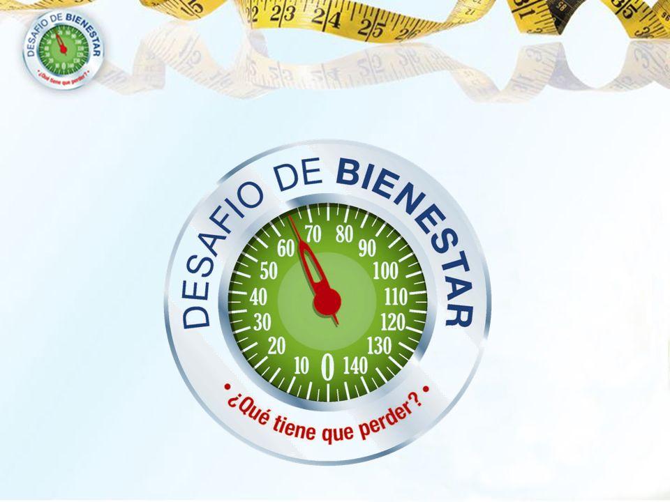 Los 12 temas a desarrollar durante el DESAFÍO 1.La Nutrición – La Proteína 2.El desayuno – el agua – la hidratación 3.Por que las dietas no funcionan.