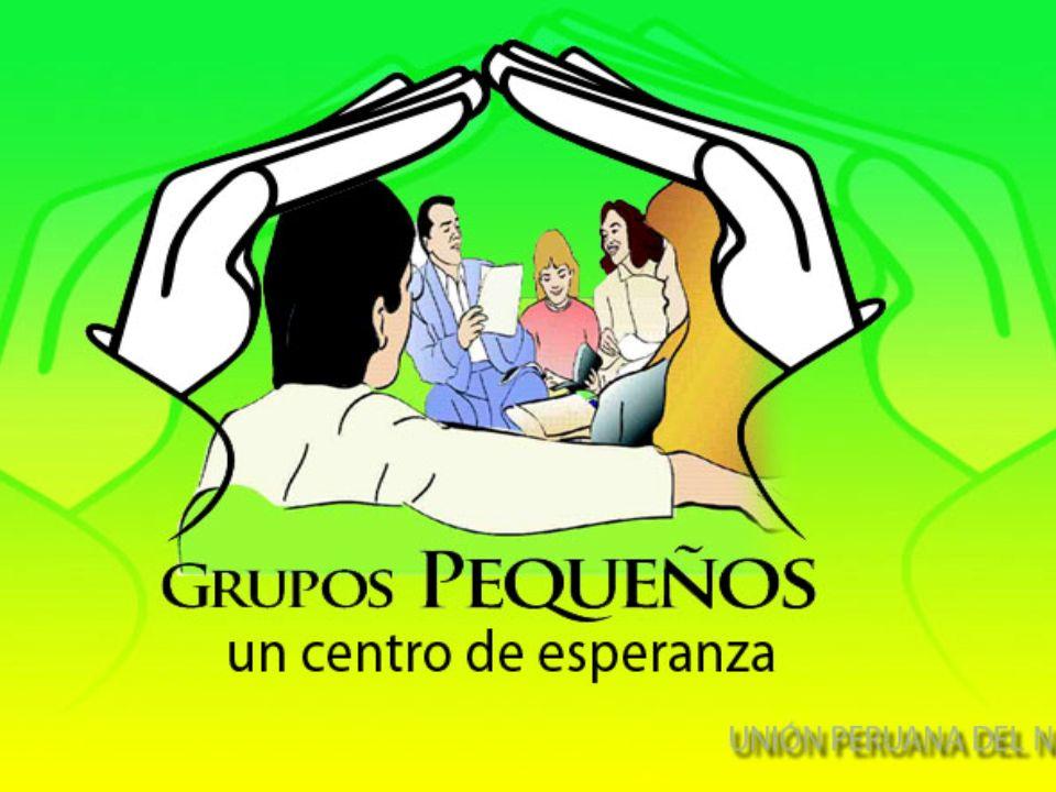 HECHOS 16:40 Reunión en casa de Lidia FILEMÓN 2 Reunión en casa de Filemón ROMANOS 16:3-5 Reunión en casa de Priscila