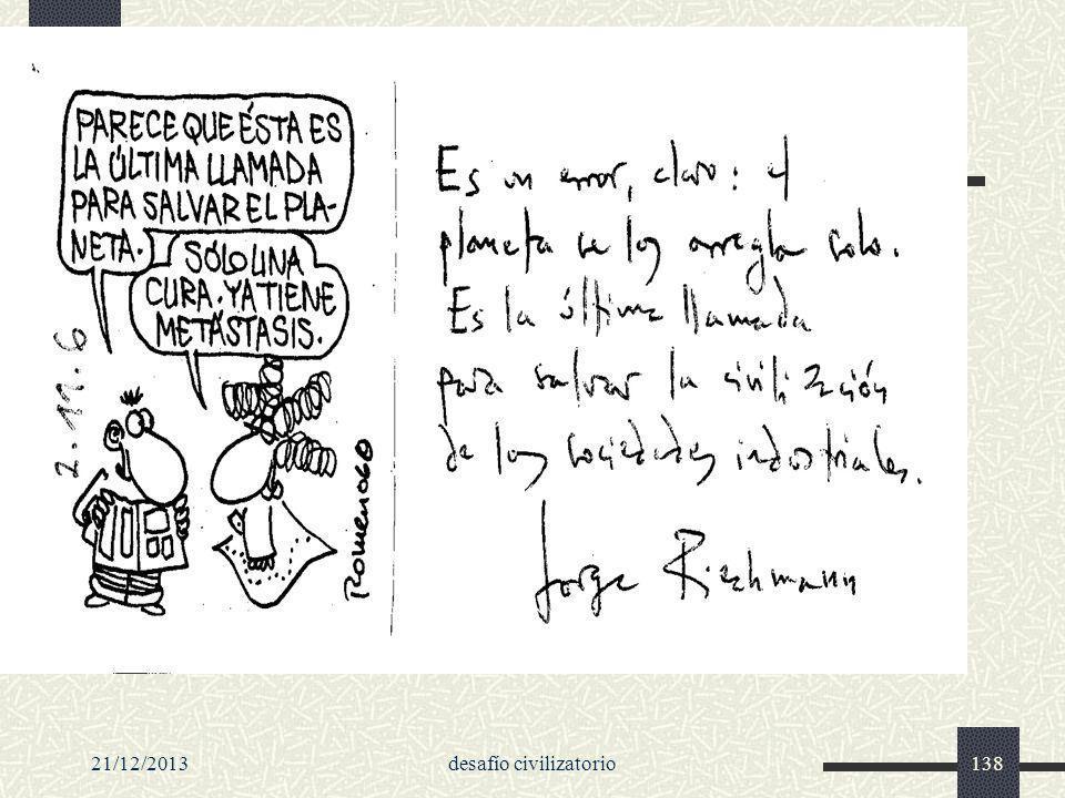 21/12/2013desafío civilizatorio138