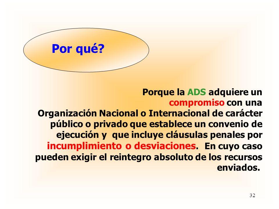 IMPORTANCIA DE LA RENDICION DE RESULTADOS DE EJECUCIÓN Y RECURSOS FINANCIEROS RECIBIDOS OBJETIVO: Lograda la rendición exitosa de los resultados (meta