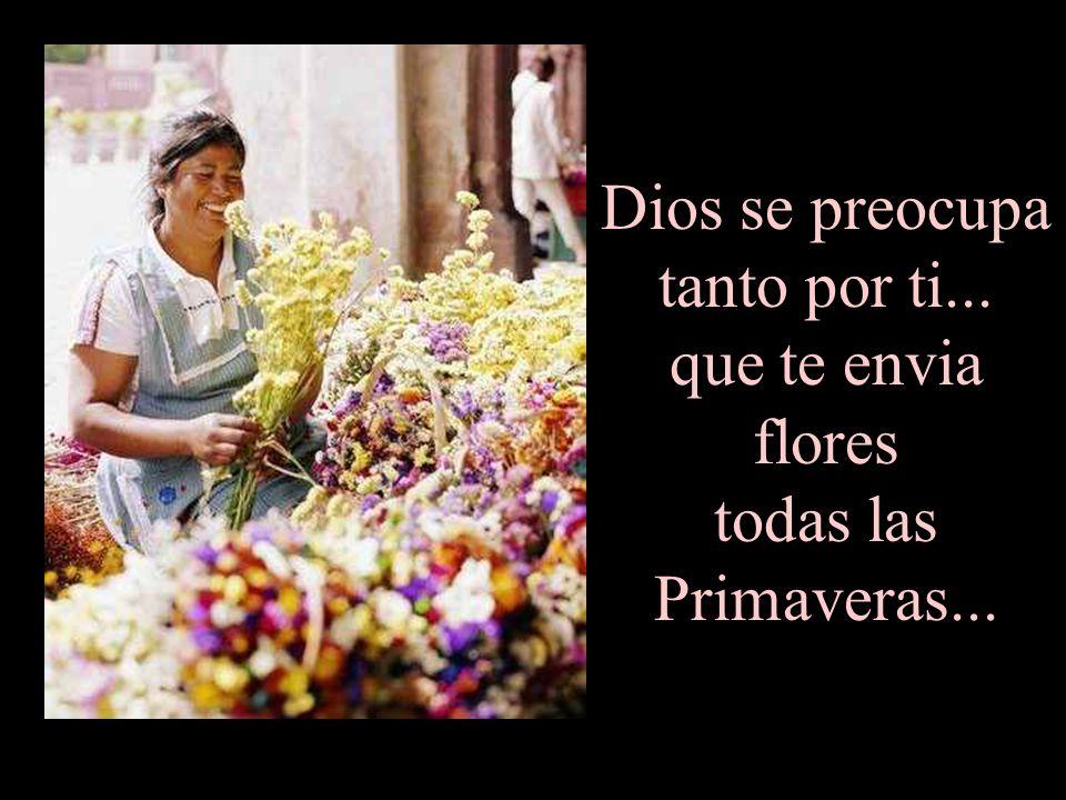 Dios trabaja de forma similar. La gente se pregunta, ¿porque El permite que pasemos por momentos difíciles? no saben que cuando El permite que todas e