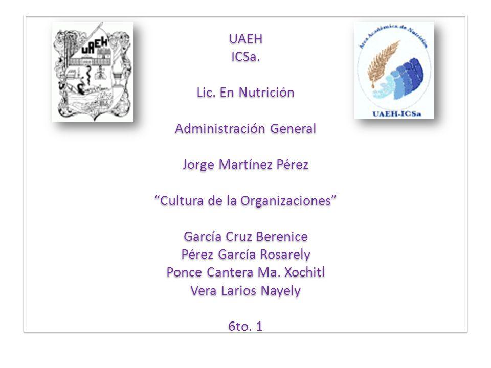 UAEH ICSa.Lic.