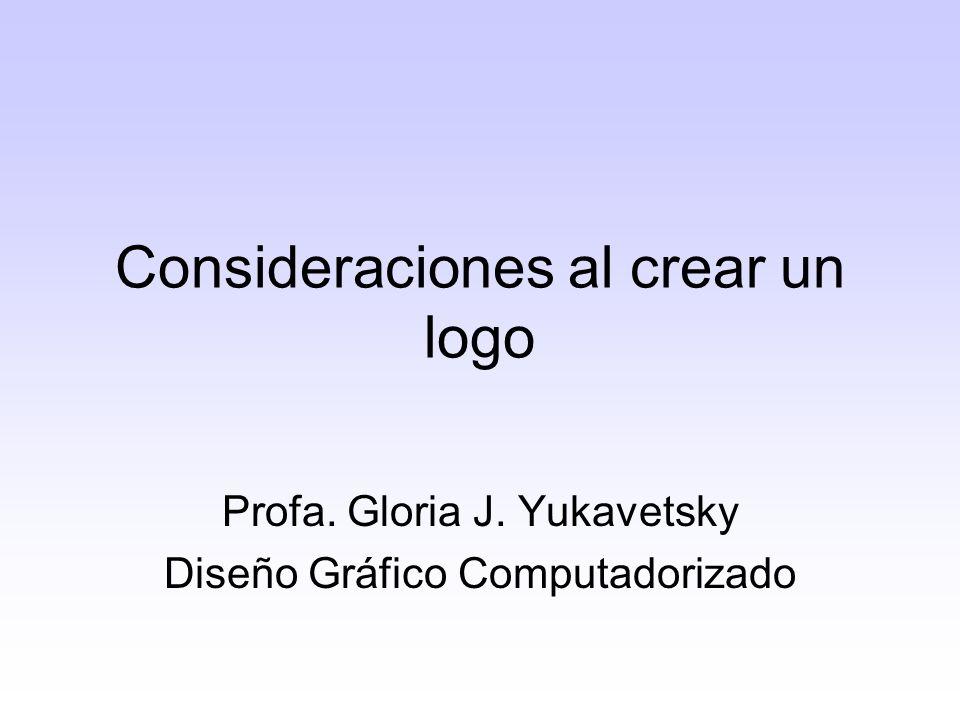 ¿Qué es un logo.Un logo es una representación visual de lo que es una compañía o producto.