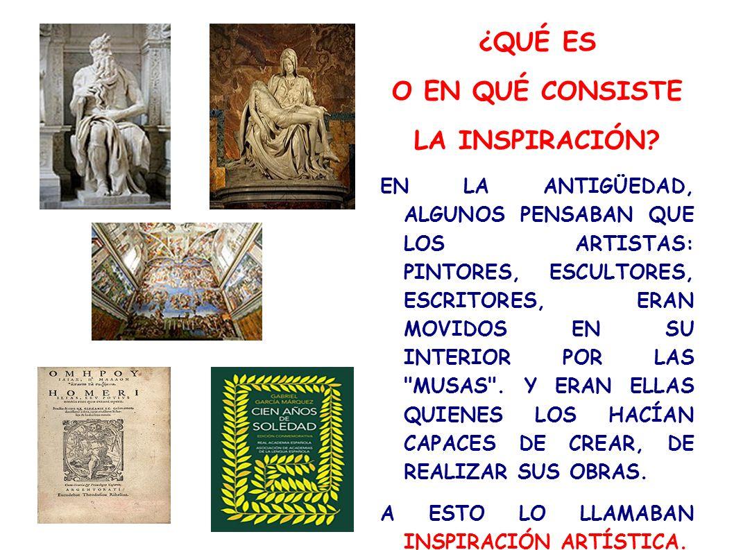 ALGO PARECIDO SUCEDE CON LA BIBLIA...