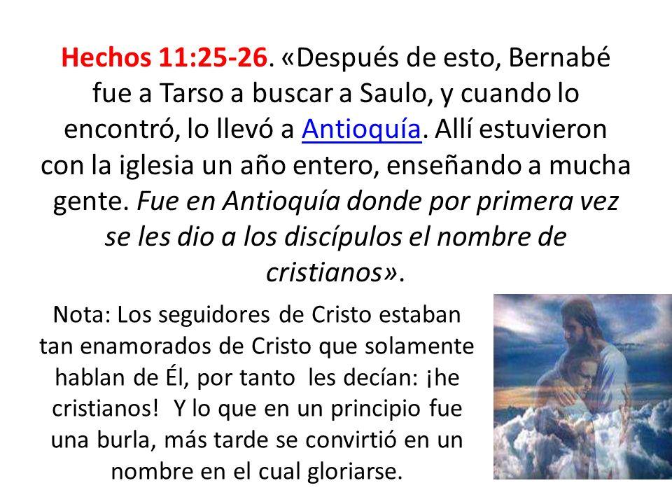 Isaías 30:21.
