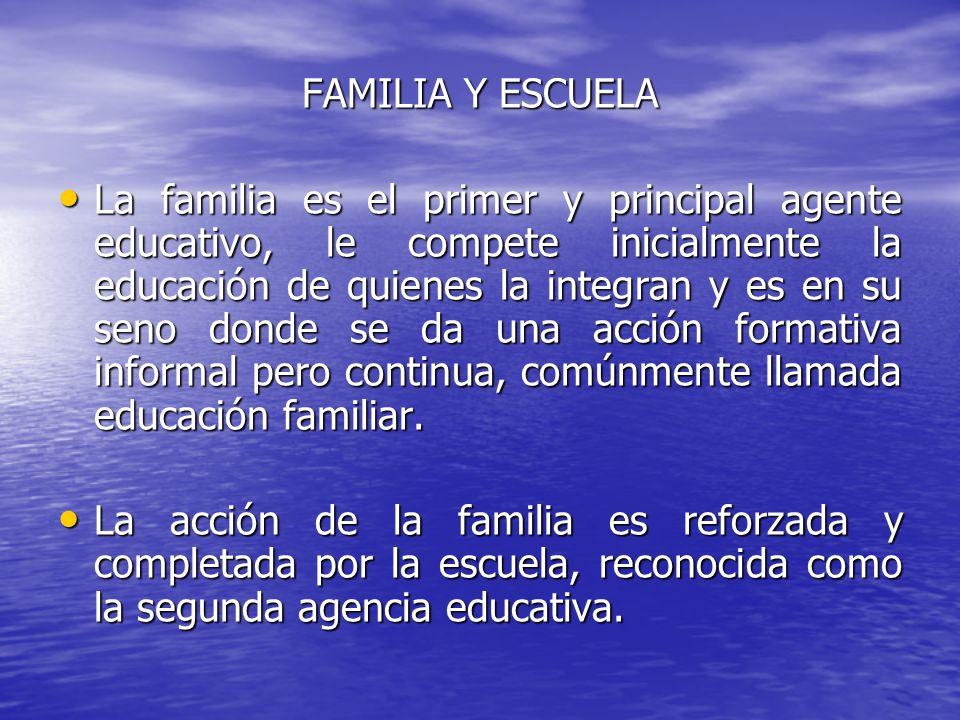 Los niños, como toda persona, son sustancia individual de naturaleza racional. Los niños, como toda persona, son sustancia individual de naturaleza ra