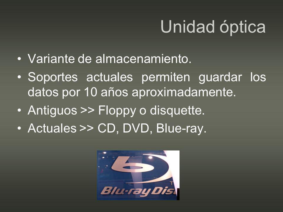 Disco Duro HDD, Hard Disk Drive.