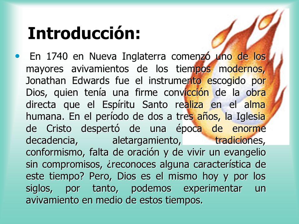 Avivamiento según el diccionario de la Real Academia Española significa acción y efecto de avivar.