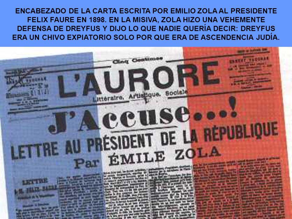 LORD MOYNE, MINISTRO BRITÁNICO PARA EL MEDIO ORIENTE, FUE ASESINADO POR EL LEHI EN EL CAIRO EL 6 DE NOVIEMBRE DE 1944, ACUSADO DE IMPEDIR LA INMIGRACIÓN A PALESTINA.