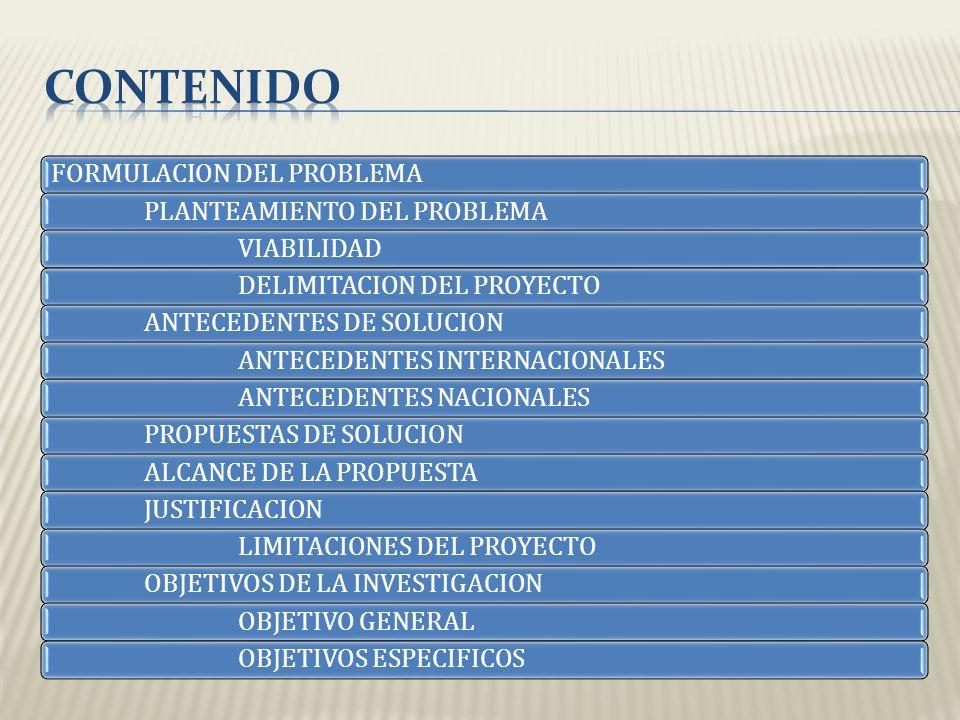 NOMBRE : Institución Educativa Parroquial Gratuita «Madre Admirable» F.