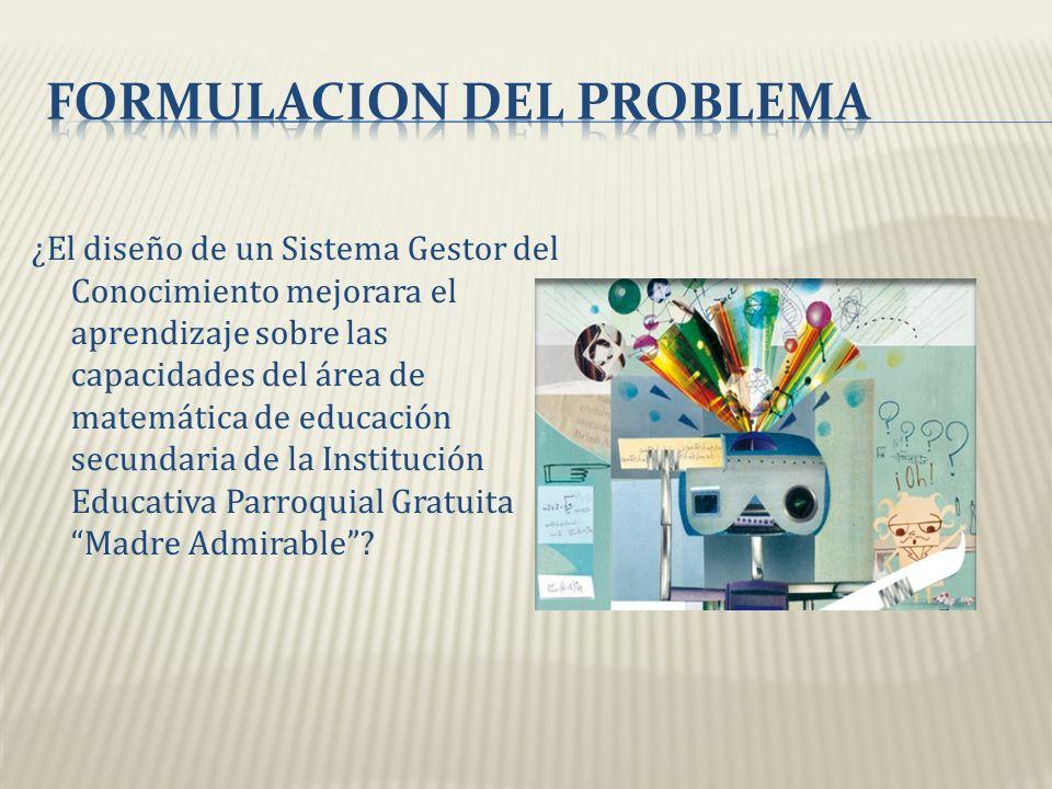 ANTECEDENTES INTERNACIONALES Alejandro Andrés Pavez Salazar, 2000.