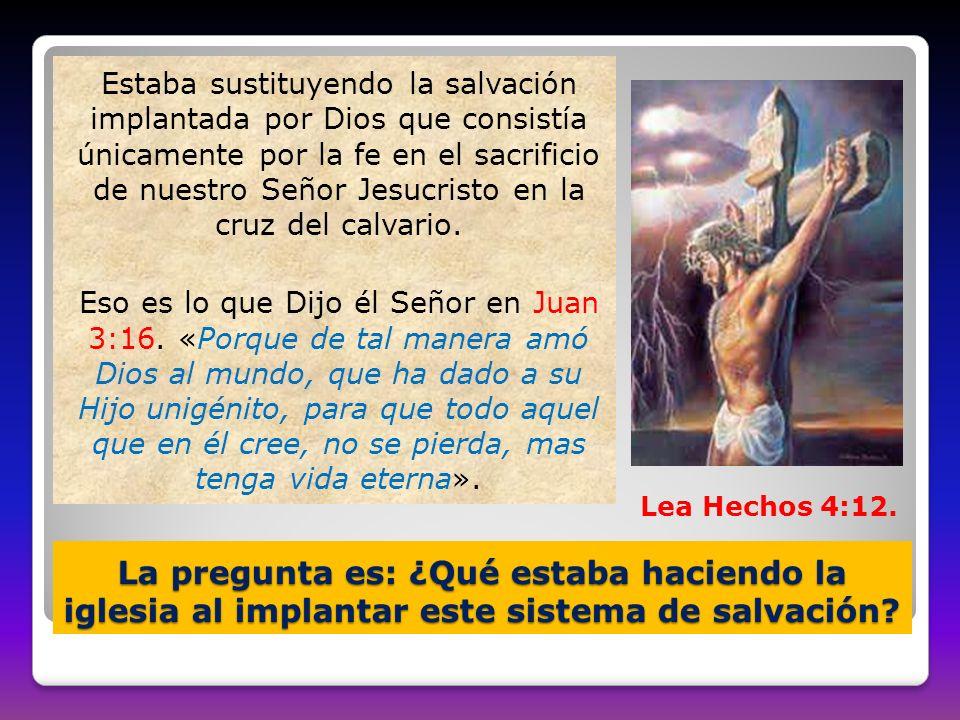 Han transcurrido más de diecinueve siglos después de que aquellas profecías fuesen dadas al apóstol Juan.