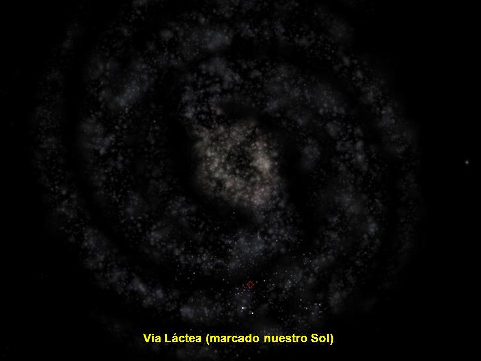 Protoestrella