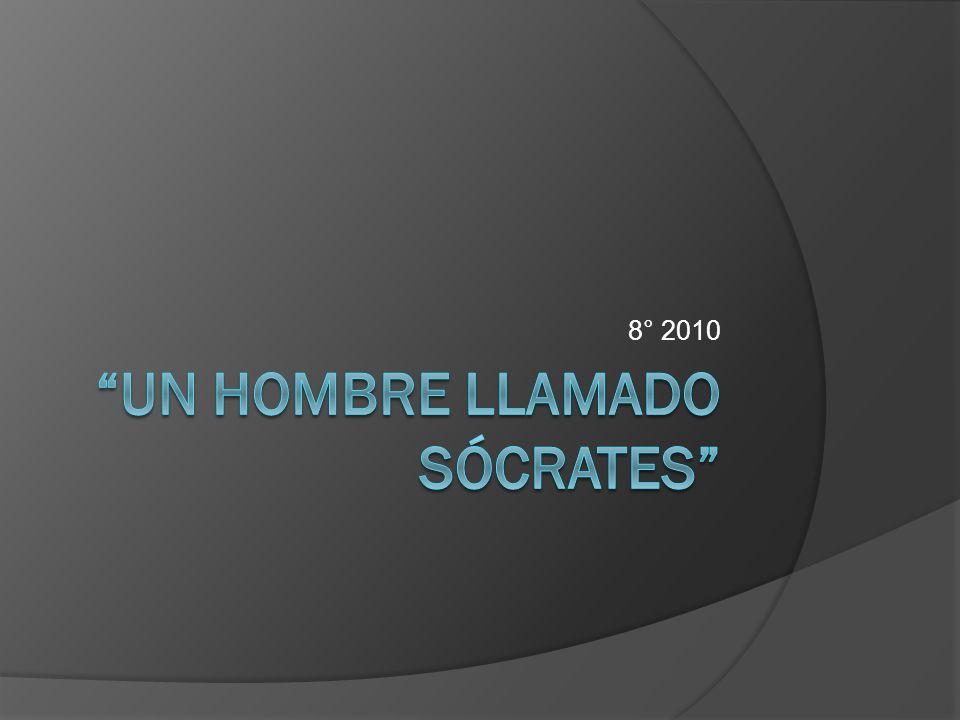 8° 2010