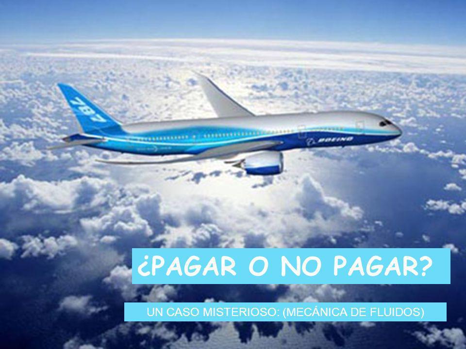 http://www.mtc.gob.pe/portal/transportes/aereo/regulaci ones/indice_rap_ind.htm http://www.mtc.gob.pe/indice/B.-%20SUB- SECTOR%20TRANSPORTES/B.2%20Transporte%20 Aereo/B.2.6%20Operaciones/ntcdsa008_03mp10.pdf