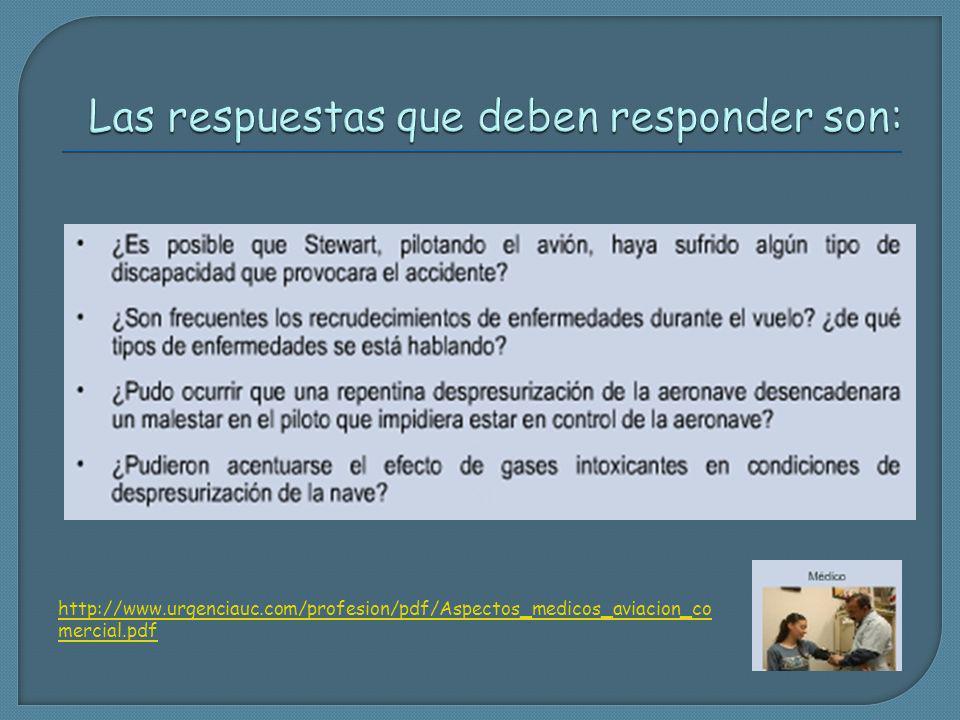 http://www.urgenciauc.com/profesion/pdf/Aspectos_medicos_aviacion_co mercial.pdf