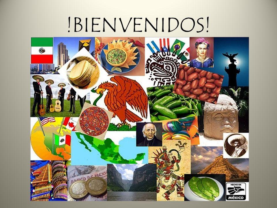 COLEGIO DE BACHILLERES DE BAJA CALIFORNIA PLANTEL MEXICALI Periodo 2013-I HISTORIA DE MEXICO I Bloque I/VII Lic.