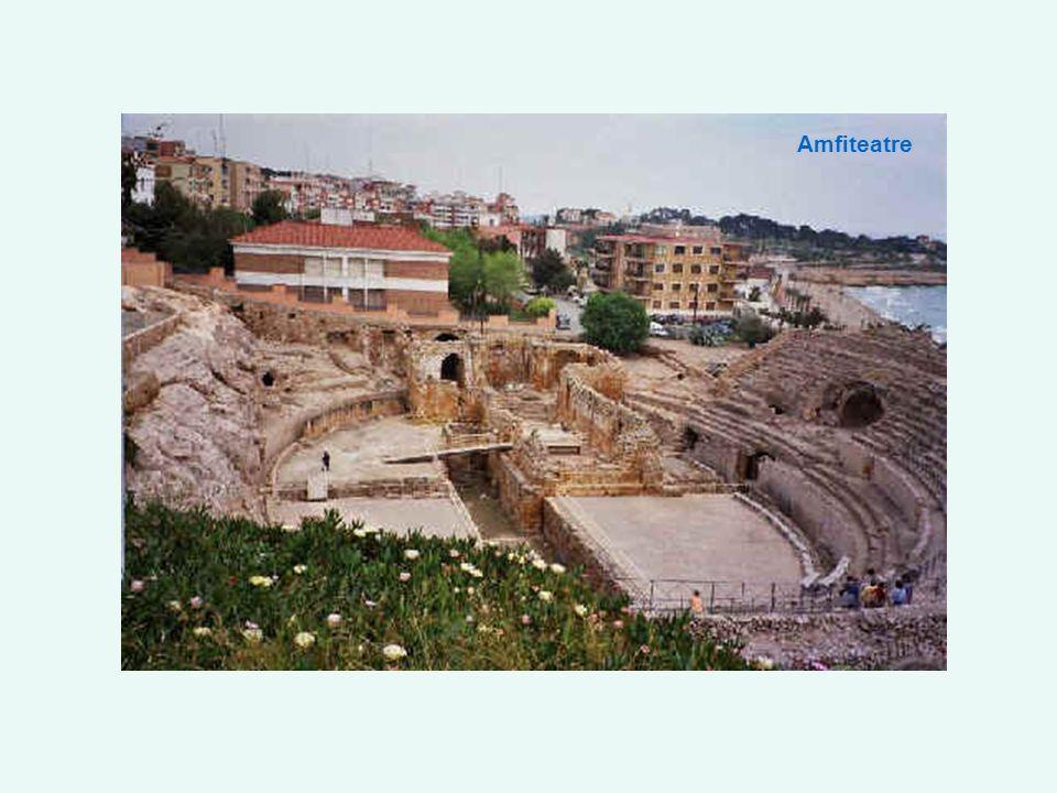 Amfiteatre