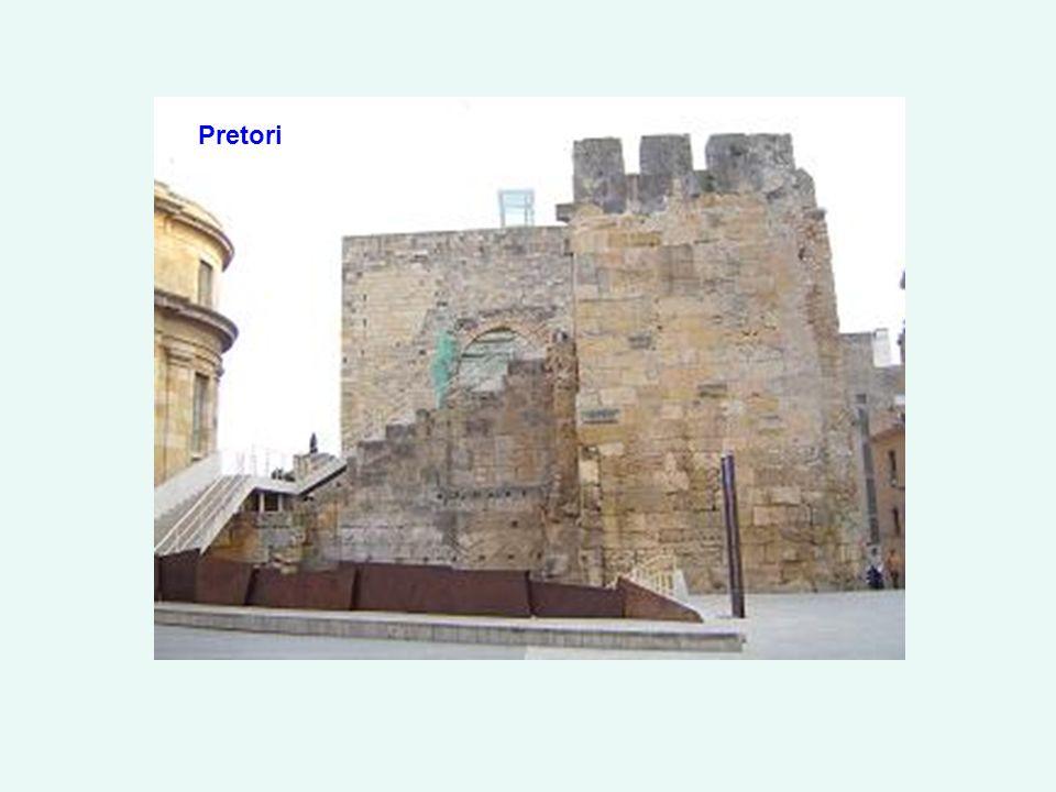 Pretori