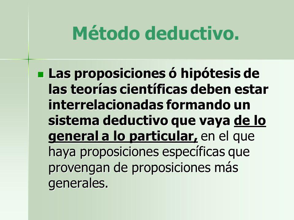 1.- Funcionalismo.4. 4.
