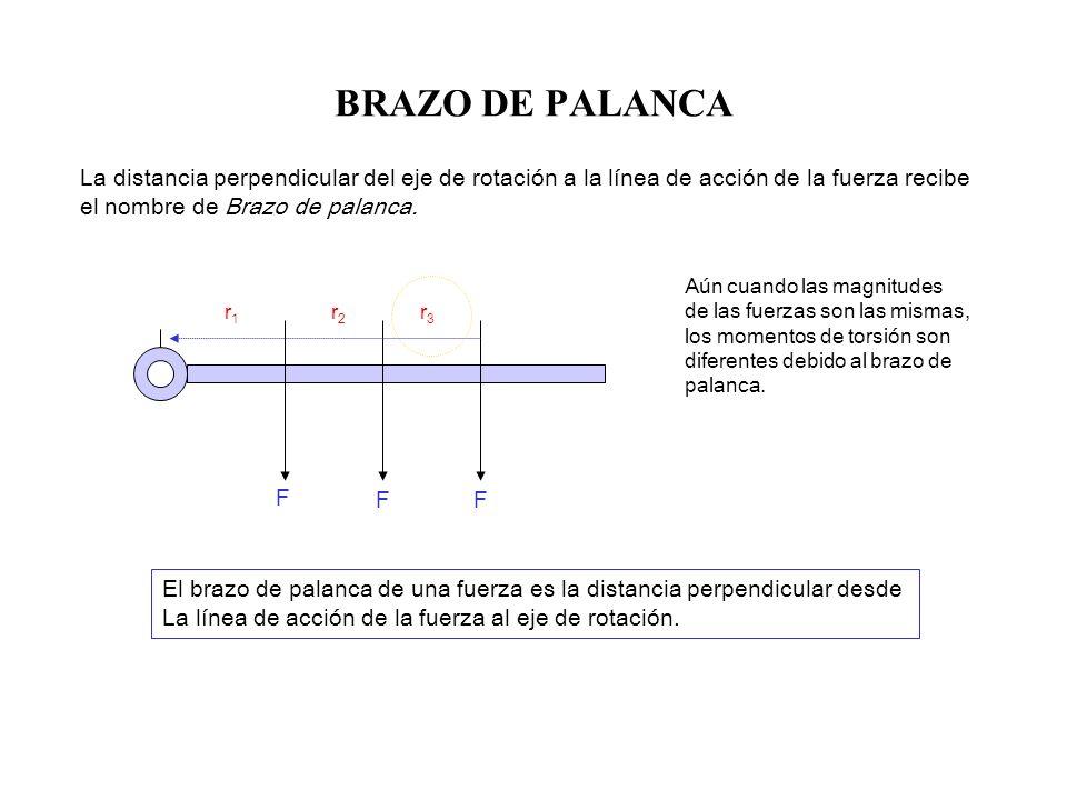 Equilibrio. 45° 30° F 1 =?N F 2 =?N F g =500 N 0 Tres fuerzas producen Equilibrio si su suma Vectorial es cero.