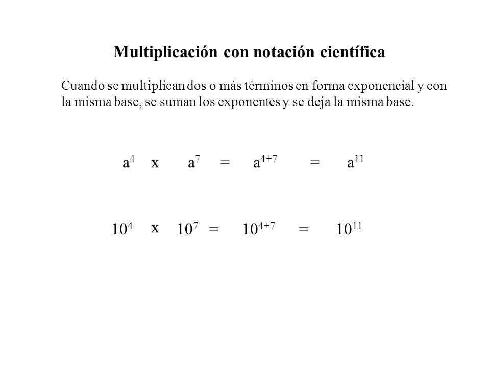 Ejemplo 1. En la medición de una varilla de 30 cm. De longitud se obtuvo 0.053 de error. ¿Cuál será el error relativo en la medición? error = 0.3 = 0.