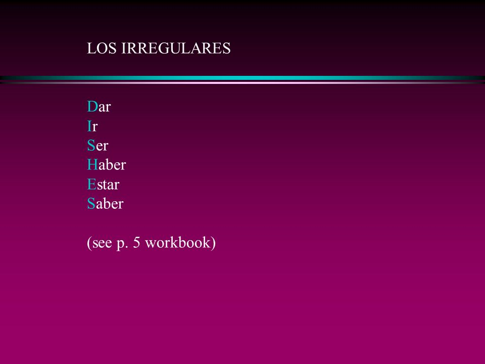 -ir verbs that change from o-ue in the boot in the present tense Have the same changes in the boot in the subjunctive. The nosotros And vosotros forms