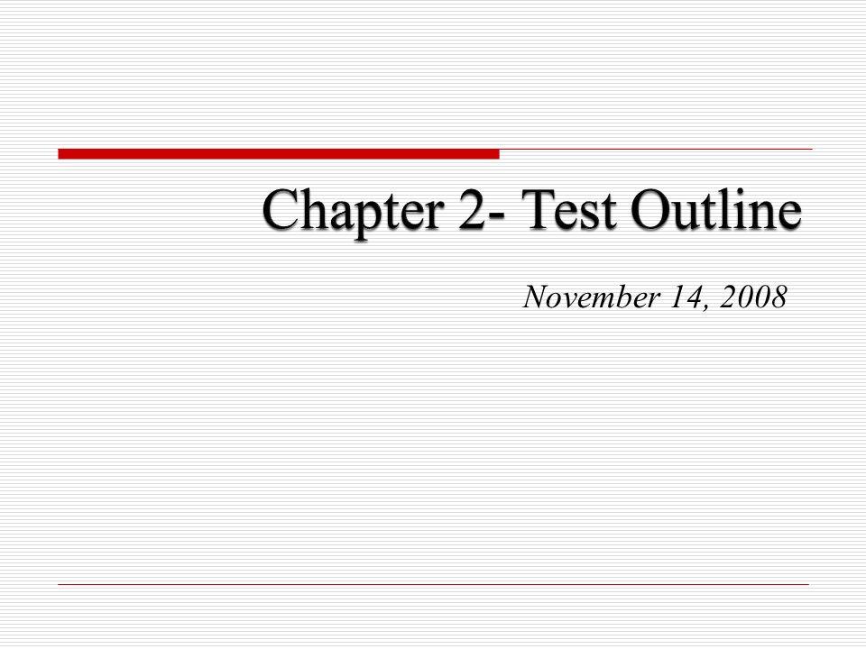 November 14, 2008