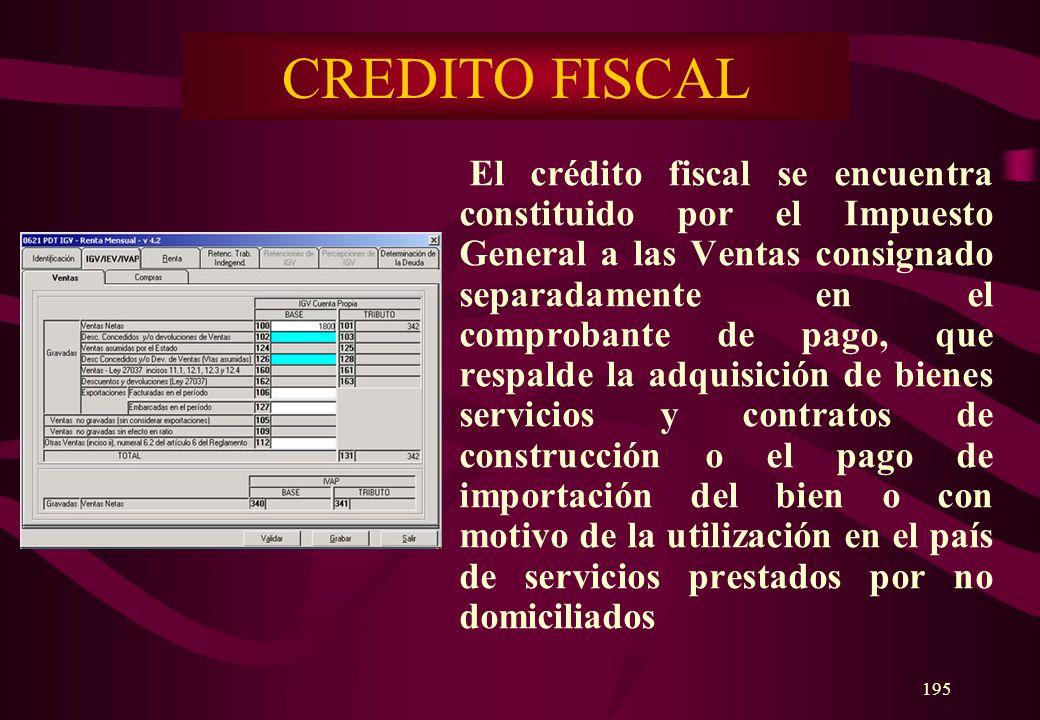 194 QUINTA CATEGORÍA Afecta las rentas originadas por el ejercicio de un trabajo dependiente, es decir a quienes trabajan bajo las órdenes de un emple
