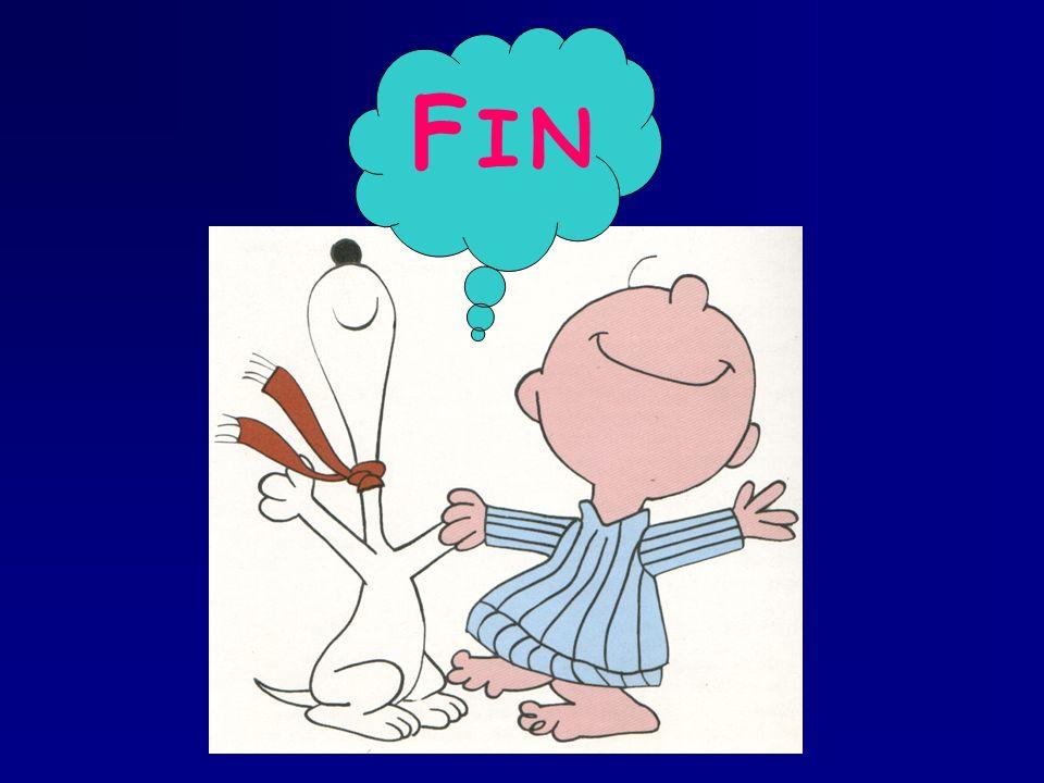 F I NF I N