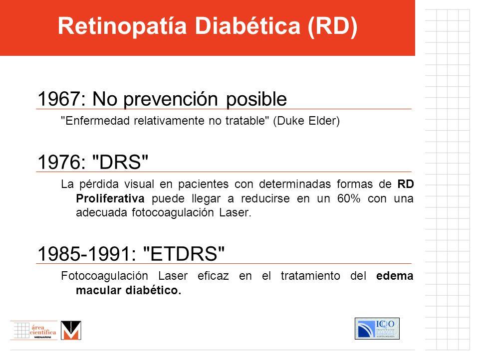 Oftalmoscopía Directa: Generalidades Para llevar a cabo una buena evaluación oftalmoscópica, la habitación deberá tener una iluminación tenue.