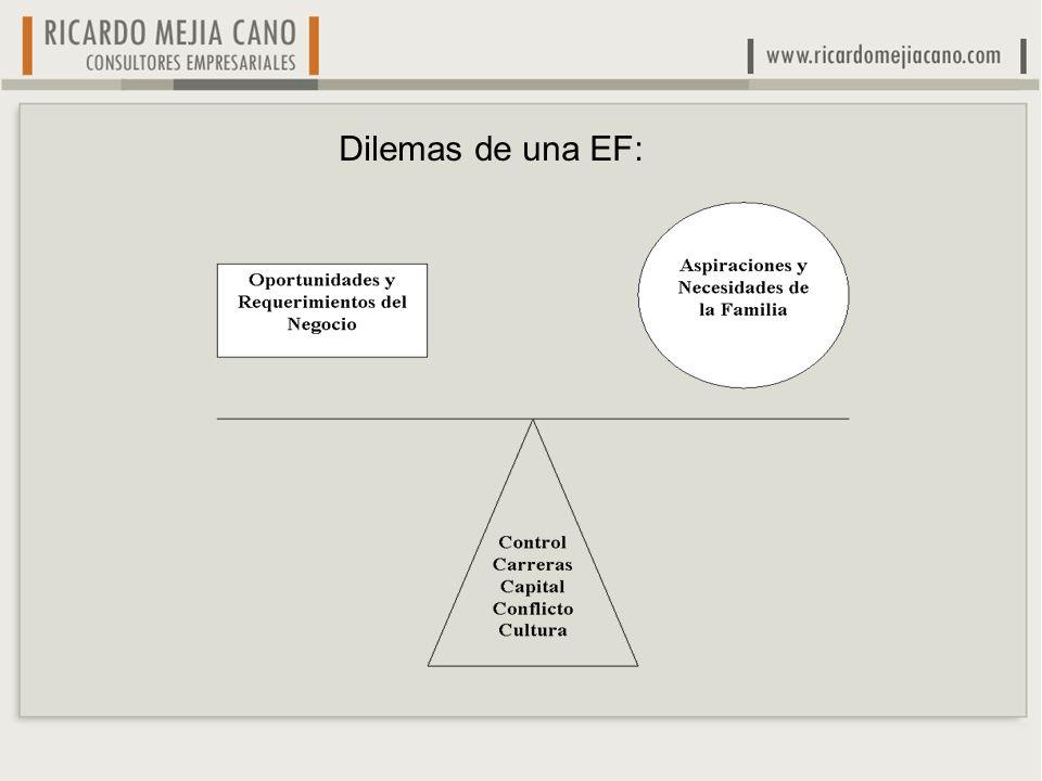 Marco Vitale es miembro (Externo) de la junta directiva de Emenegildo Zegna: Yo he sido el facilitador entre las generaciones.