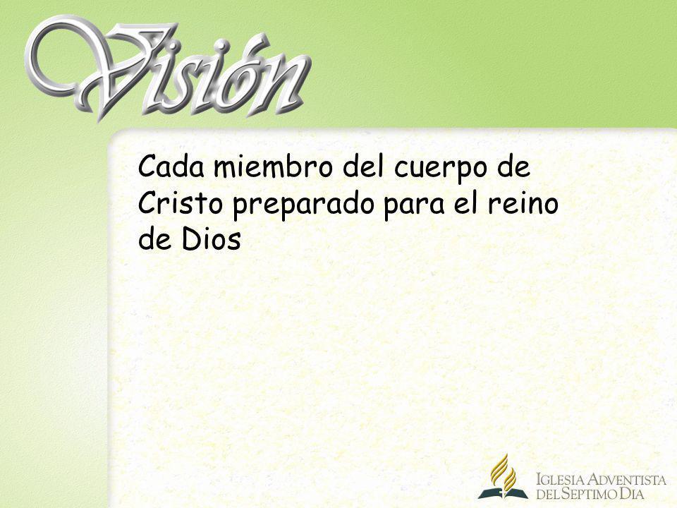 Cuando nos entregamos completamente a Dios y en nuestra obra seguimos sus instrucciones, Él mismo se hace responsable de su realización.